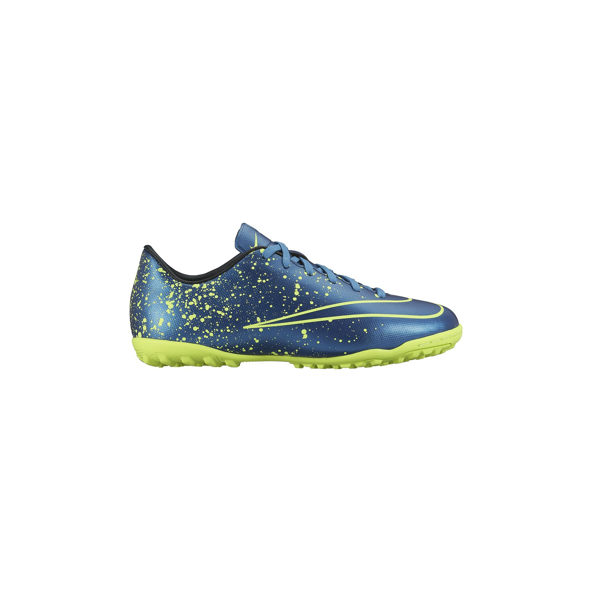 Buty Nike Junior Mercurial Victory V TF