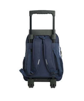 Tornister Trolley LP BS