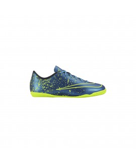 Buty Nike Junior Mercurial Victory V IC