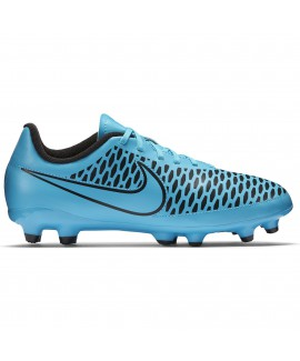 Buty Nike Junior Magista Onda FG