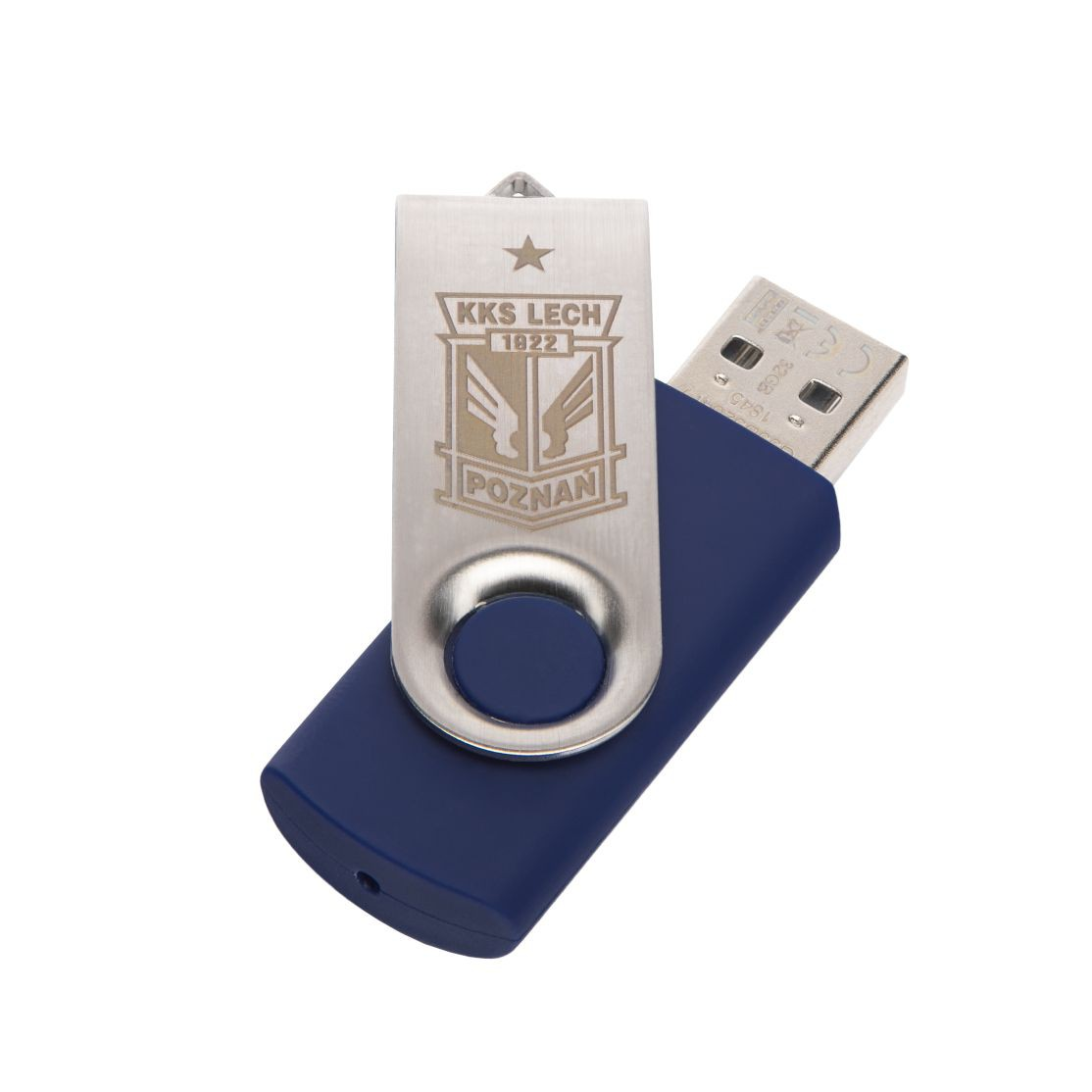PENDRIVE LP 32GB