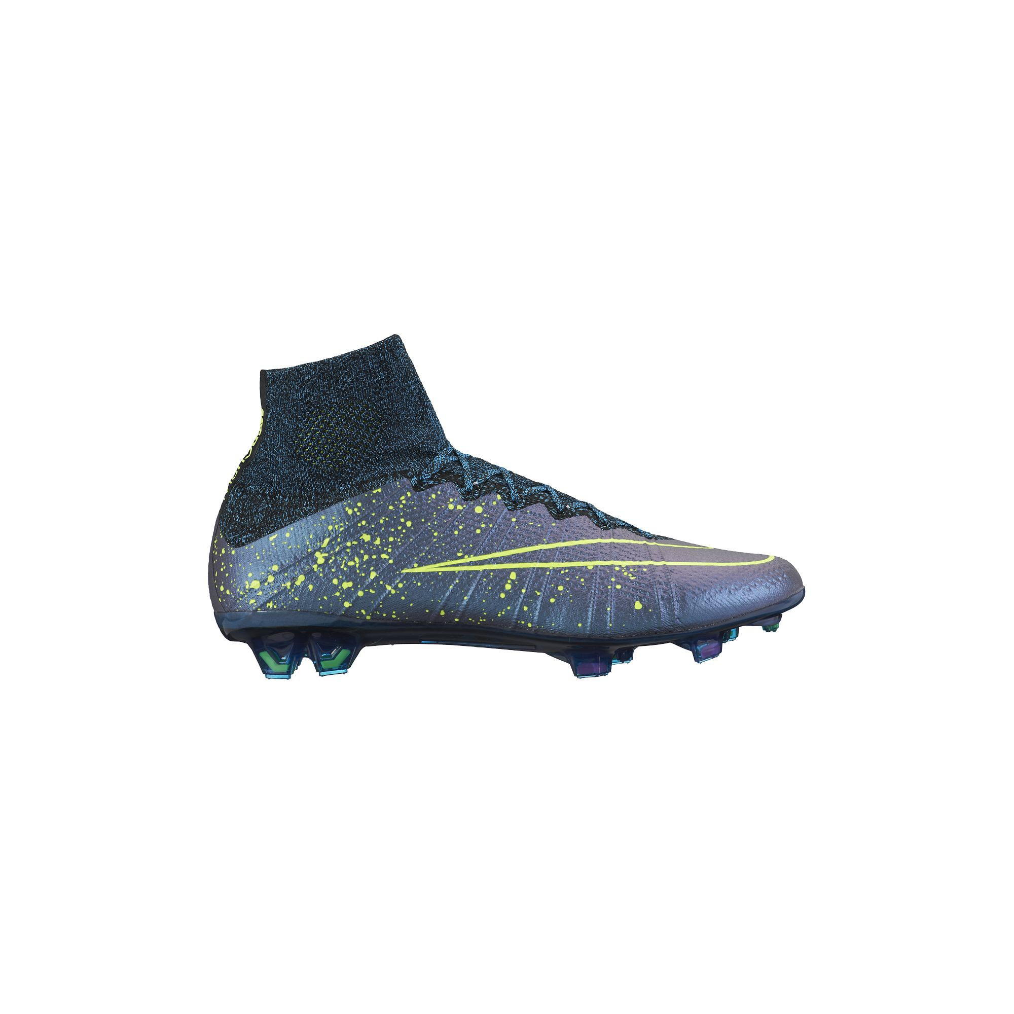Buty Nike mercurial superfly fg