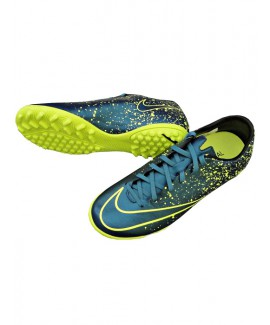 Buty Nike Marcurial Victory V TF