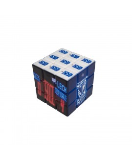Kostka speedcube LP