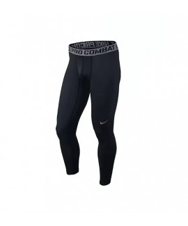 SPODNIE NIKE CORE COMPRESSION TIGHT 2.0