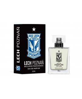 Perfum Męski LP Exclusive